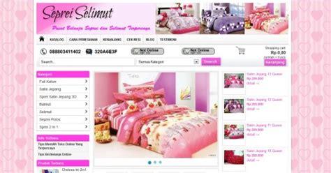 tutorial desain web sekolah jasa pembuatan website desain web jasa pembuatan website