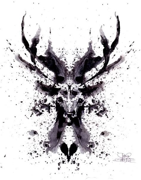 tattoo ink test 160 best images about inkblot on pinterest ink stains