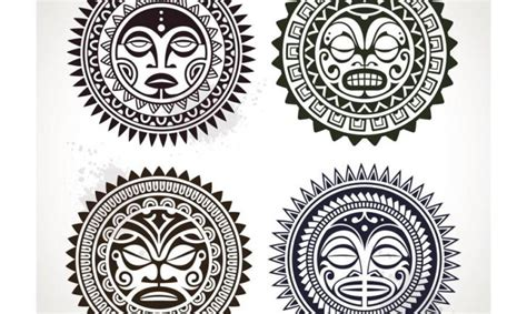 aztec tattoos history the aztecs the ritual of tattooing