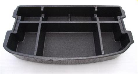 kia soul seat covers walmart price tracking for kia soul rear cargo storage organizer