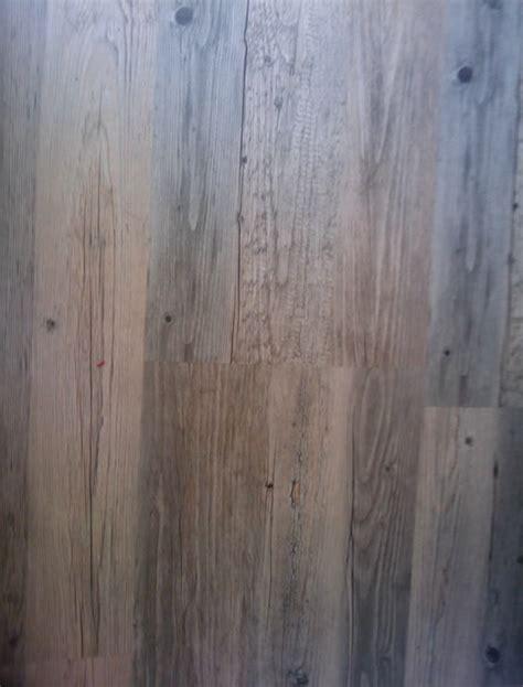 linoleum flooring home depot canada 28 images vinyl