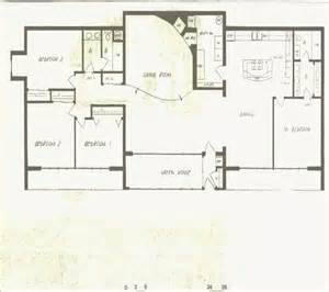 Earth Sheltered House Plans by Small Earth Berm House Plans Joy Studio Design Gallery