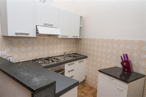 casa ines casa ines cinque terre accommodation