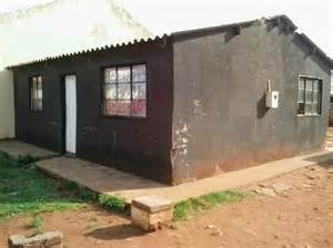 4 room house archive 4 room house for sale soweto co za