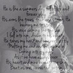 Love's Deceit Poem