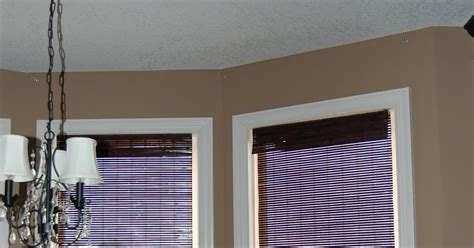 window coverings cheap kcfauxdesign inexpensive window treatments