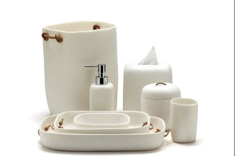 waterworks bathroom accessories 50 best products bath accessories images on pinterest