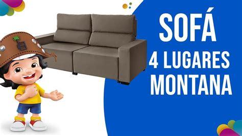 capa de sofa de canto casas bahia sof 225 s de canto casas bahia ofertas de sof 225 no site