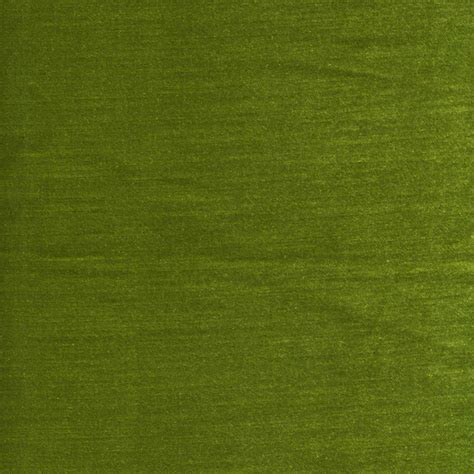 Lime Green Ottoman Mayfair Ottoman In Majestic Lime Green Fabric By For