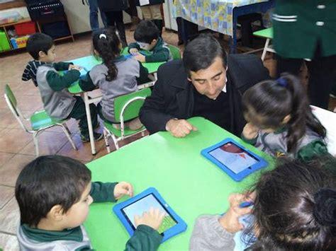 logros 2015 programa de desarrollo innovador alumnos de la regi 243 n ser 225 n favorecidos con innovador