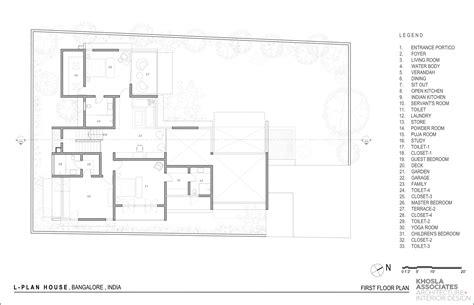 Modern Home Concepts Medina Ohio by 4 Charlotte Modern Amazing Lindal Home Colorado