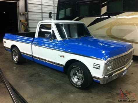 chevy truck beds 1972 chevy c10 short bed for sale upcomingcarshq com