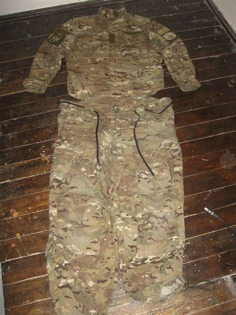 60 215 24 inch army camo camouflage desert vinyl wrap for sale montenegrin desert camo