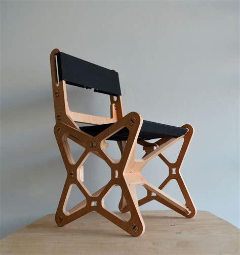 furniture design core77 2016 best of furniture design core77
