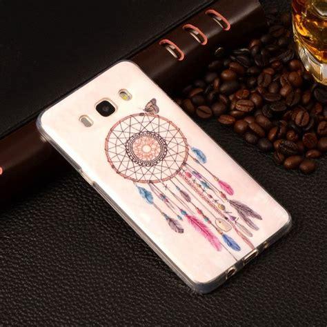 Soft Samsung J5 Mirip Iphone 14 best etui na telefon samsung galaxy j5 2016 images on
