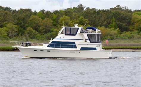 power boats for sale in nc 47 foot boats for sale in nc boat listings