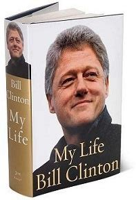 biography hillary clinton pdf clinton n jie bill o brien and my life on pinterest