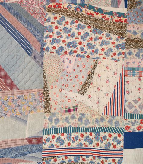 American Quilting And Patchwork - american antique patchwork quilt