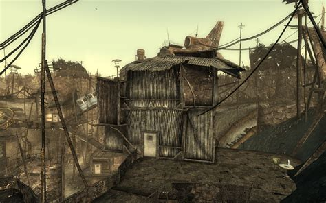 fallout 3 house fallout 3 house decorations megaton house and home design