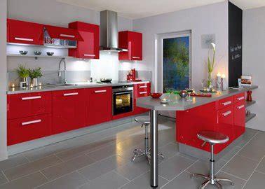 cuisine lapeyre carat cuisine pour d 233 co moderne mod 232 le carat lapeyre