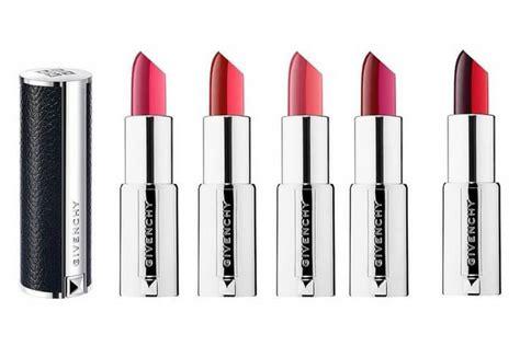 7 pilihan two tone lipstick yang bisa buat ombre