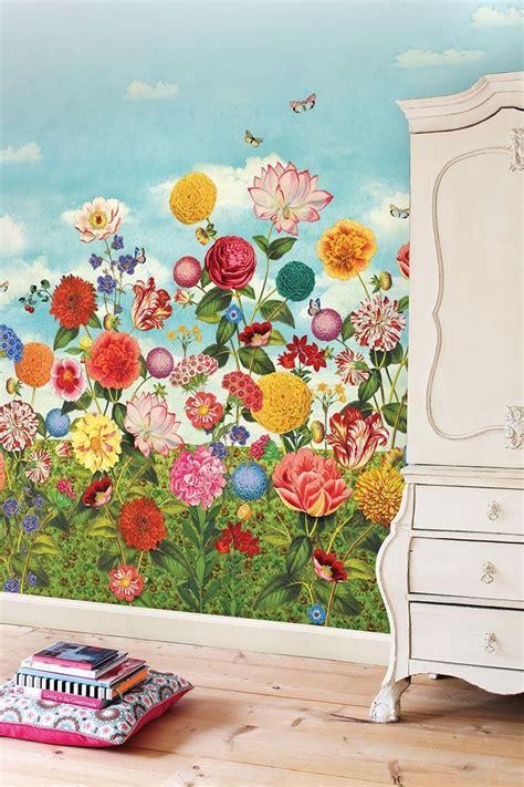 Wallpaper Kulkas 2 Pintu Motif Storks 17 best images about inspiration botanical garden baby shower nursery ideas on