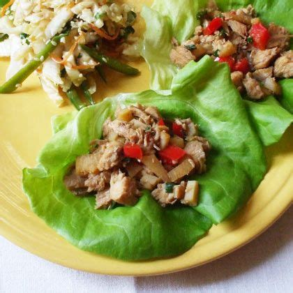 10 cheap family dinner recipes 10 babble 10 cheap family dinner recipes 10 chicken lettuce wraps inexpensive meals and lettuce