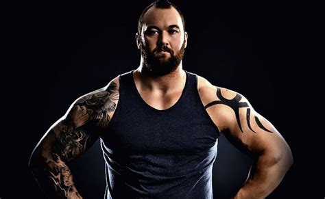 in the world 2017 best strongmen in the world 2017 top 10 list