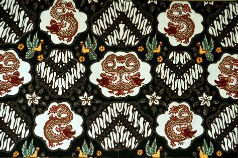 Kemeja Batik Kemeja Batik Pola Parang Panjang Ser Diskon 2 kain batik tulis kemeja pola pk 156