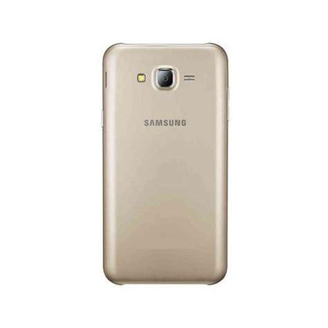 Handphone Samsung J200 samsung galaxy j200 best mobile stores