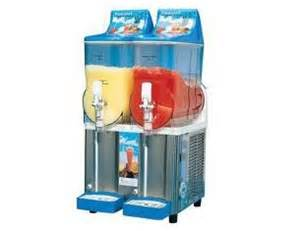 island oasis frozen drink machine portable bars and bar accessories