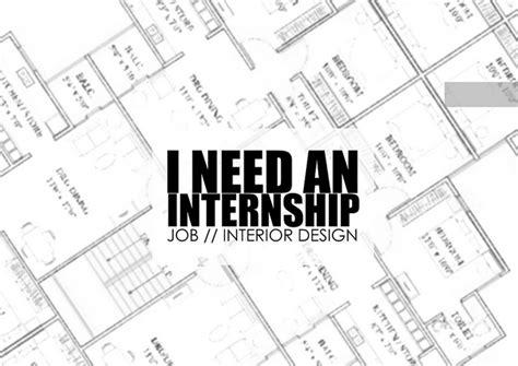 Interior Design Internship by I Need Interior Design Internship Nick Chan Dot Net