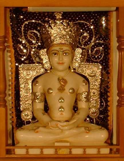 jaingods  tirthankarsmahavir swamiparshvanath bhagvan