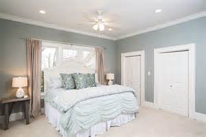 Joanna Gaines Bedroom Color Joanna Gaines Paint Colors