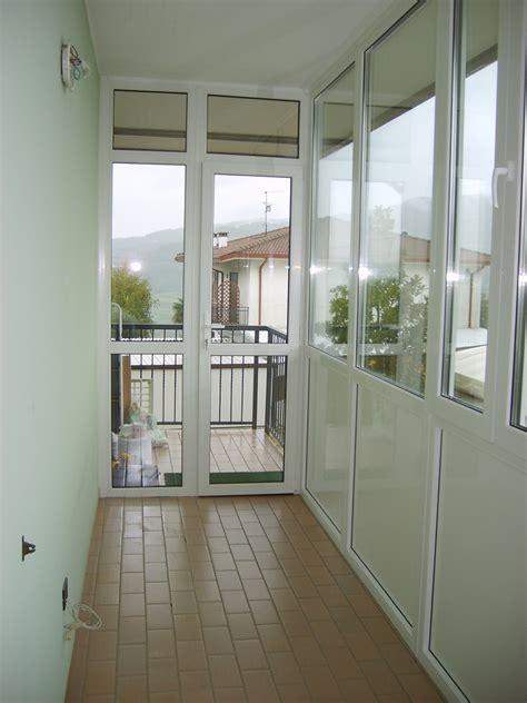verande pvc veranda esterna in pvc bianco infix