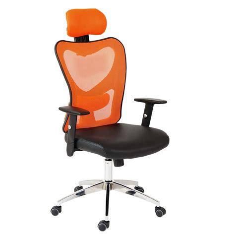 sedia ufficio prezzi prezzi sedie ufficio cool sedia da ufficio comprare sedia