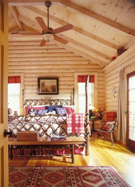 log cabin bedroom ideas best 149 rustic bedrooms images on pinterest home decor