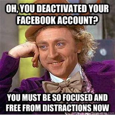 Willy Wonka Memes - best of the willy wonka meme 35 pics