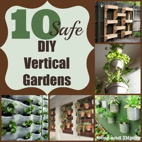 indoor vertical garden diy www pixshark images