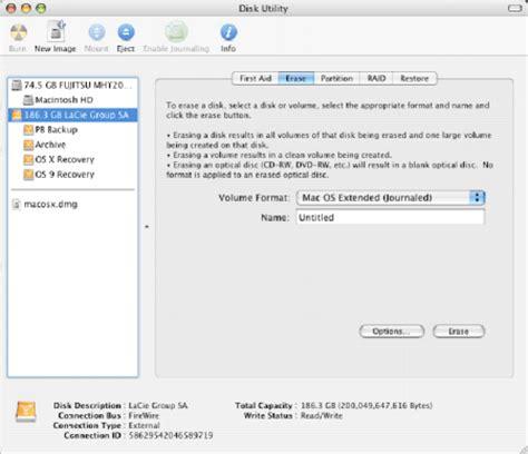 Desk Utility by Speed Up Your Mac Tech Guru