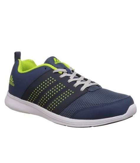 adidas blue canvas shoes snapdeal price casual shoes