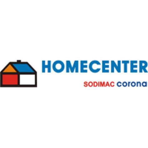 guitar center brands of the world download vector homecenter brands of the world download vector logos