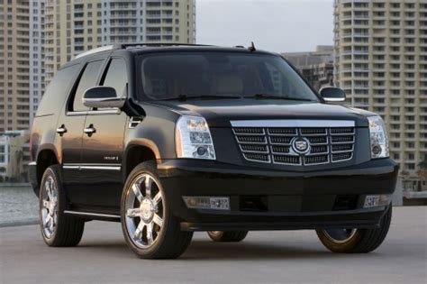 used 2012 cadillac escalade for sale pricing features edmunds