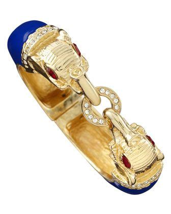 Ken Maxi Elephant Coklat 1000 images about elephants jewelry bracelets on bracelets charms and elephant