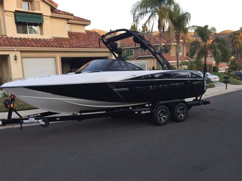 wakeboard boats for sale in southern california malibu boats southern ca malibu wakeboard boats