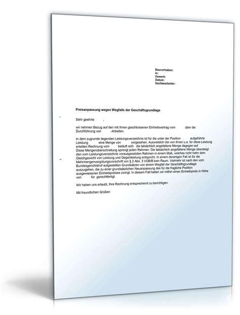 Musterbriefe Terminvorschlag musterbriefe f 252 r architekten und ingenieure bau immobilien 187 dokumente vorlagen