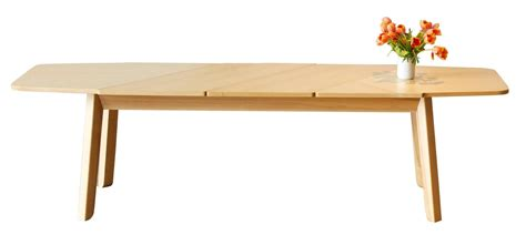 wrap around bench dining table large wrap dining table for sale at 1stdibs
