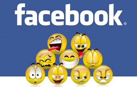 common facebook emoticons smileys images code