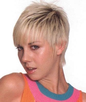 thinnig hair 50 whats best cuts 92 best images about hair on pinterest fine hair pixie