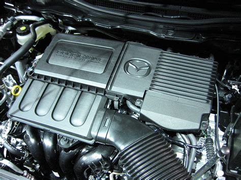file 2006 mazdaspeed 6 mzr engine jpg wikimedia commons file mazda zy ve engine jpg wikimedia commons